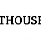 Lofthouse Catering GmbH, Pirazzistraße 41, 63067 Offenbach am Main