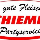 Fleischerei Schiemer, Mittelstraße 31, 45549 Sprockhövel