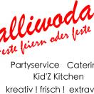 Party&Catering Service Ralph Galliwoda, Sperberstrasse 44, 90461 Nürnberg