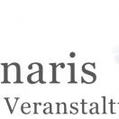 ViCulinaris Catering & Veranstaltungsservice, Fröhlichgasse 5, 83646 Bad Tölz