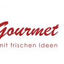 Bergedorfer Gourmet Service, Pollhof 3, 21029 Hamburg