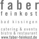 Faber Feinkost GmbH & Co. KG, Münnerstädter Straße 1, 97688 Bad Kissingen