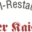 Hotel-Kaiserau, Robert-Koch-Straße 43, 59174 Kamen