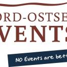 Nord-Ostsee Events, Tungendorfer Str. 10, 24536 Neumünster