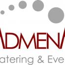 ADMENA Catering & Event, Münchner Str. 5, 85232 Bergkirchen
