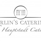 Deluxe Gastro & Events UG, Köpenicker Strasse 325, 12555 Berlin