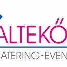 Alteköster Catering - Event-Service, Bruchstraße 25, 59469 Ense-Niederense