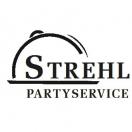 Strehl Partyservice, Voßmoor 36 , 25436 Moorrege