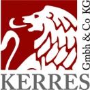 KERRES GmbH & Co KG, Monnetstr. 16, 52146 Würselen