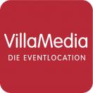VillaMedia Gastronomie GmbH - Die Eventlocation, Viehhofstr 125, 42117 Wuppertal