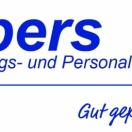 Hubers-Veranstaltungsservice UG (haftungsbeschränkt), Bahnhofstr.3, 75228 Ispringen