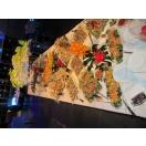 Le Buffet Restaurant&Café GmbH, ScanService / BST 9740, 45114 Essen