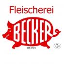 Beckers Fleischwaren GmbH, Göttinger Straße 78, 37176 Nörten-Hardenberg