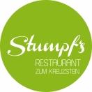 Stumpf's Restaurant , Kreuzstein St 23, 95028 Hof