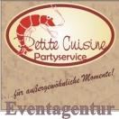 Eventagentur - Partyservice EA-Stahl, Am Laubberg 21, 51702 Bergneustadt