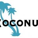 Coconut Events UG, Hinter dem Turme 13, 38114 Braunschweig