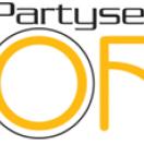 Partyservice Ort, Am Weißen Berg 21, 91085 Weisendorf
