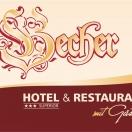 Restaurant Becher, Schloss Str. 7, 73072 Donzdorf