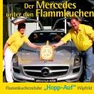 Flammkuchenstube , Lindenstr 18, 97537 Wipfeld