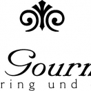 Art Gourmet Catering und Events, Sellostraße 15b, 13627 Potsdam