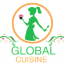 Global Cuisine Frank Funke, Wilhelm-Maybach-Str. 20, 74219 Mockmühl