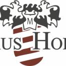 Landhaus Hohenlohe, Erlenweg 24, 74585 Rot am See