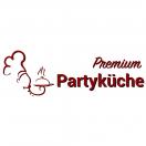 Premium Partyküche, Charlottenburger Ring 54, 49186 Bad Iburg