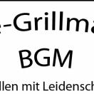 Barbecue-Grillmanufaktur, Jahnstrasse 5, 86485 Biberbach