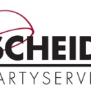 Partyservice Scheidt GmbH, Auf Pfuhlst 1, 66589 Merchweiler