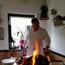 Catering-Tillmann, Ortsiefen 24, 53804 Much