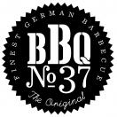 Robert Meyer Catering GmbH, Am Königsweg 7, 48599 Gronau