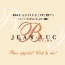 Kochschule & Catering La Cuisine Caribic, Bahnhofstr. 15, 01445 Radebeul