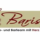 Barista GmbH, Zinsgrabenweg 28, 65510 Idstein