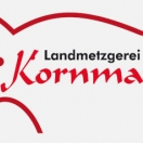 Landmetzgerei Kornmaier, Hauptstraße 33, 77781 Biberach