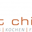Hot Chilli, Wesslingerstr. 4, 82205 Gilching