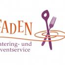 Faden Eventservice, Waldhornweg 22, 70499 Stuttgart