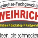 Metzgerei & Partyservice Weihrich, Egerländer Straße 16, 92318 Neumarkt in der Oberpfalz