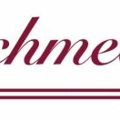 Feinschmeckerchen, Hartfeld 2, 82234 Weißling